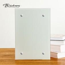 Стекло Perfect Soft Blanco 1090 4 мм